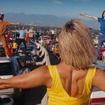 Все главные фильмы 2016 года в 8-минутном видеоролике