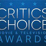 В США вручены награды Critics Choice Awards 2017