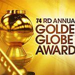«Золотой глобус 2017»: Номинанты