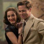 Топ-10 самых ожидаемых фильмов декабря