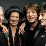 Группа The Rolling Stones представил первый с 2005 года студийный альбом