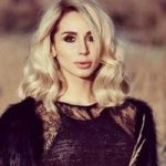 «Яндекс» назвал песню «К черту любовь» популярной в Украине