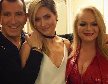Александр Буйнов попал в тюрьму за жену