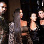 Ким Кардашьян хочет расстаться с Канье Уэстом – СМИ