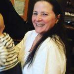 Нина Матвиенко рассказала, как уживается с женихом дочери под одной крышей