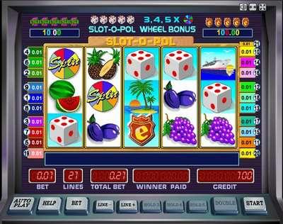 Игровые автоматы с21 линией игровые автоматы серебряные пруды